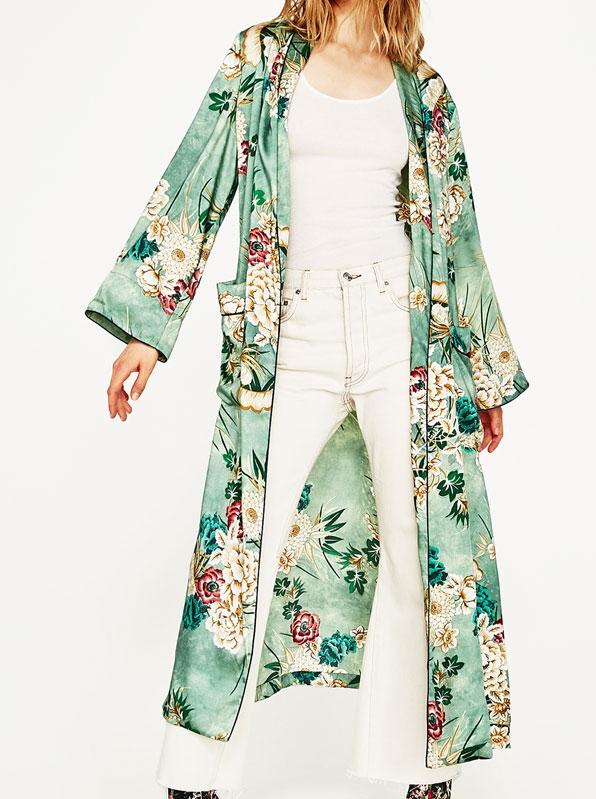 Zara | $129