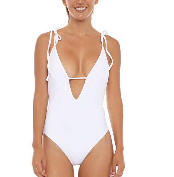 Midsommar Swim | $195