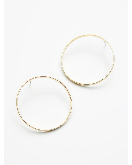 basic-babe-front-hoops-Gold-ce19cb2e-.jpeg