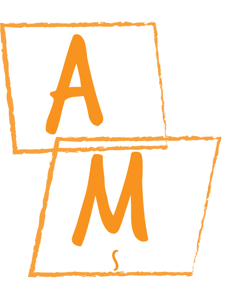 AskMark Solutions
