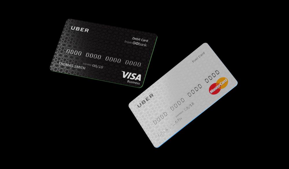 1_Debit_Fuel_Cards_2017_0328_v1.png