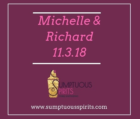Flashback to Michelle and Richard's beautiful wedding at the Guardian Building. Thank you for allowing us to be a part of your special day!💍👰🤵 • • • #swipeleft #fallwedding #married #dreamwedding #sumptuousspirits #michiganweddings #michiganweddingphotographer #michiganweddingphotography #detroitweddings #theknot #bartendingservice #mobilebartender #mobilebartending #mobilebartendingservice #chicagoweddings #chicagobride #chicagogroom #2019wedding #bride #groom #luxurywedding #weddinginspo #weddingtime #weddingplanning #weddinginspiration #detroitphotography #detroitphotographer #metrodetroitwedding #weddingbartenders #wedding