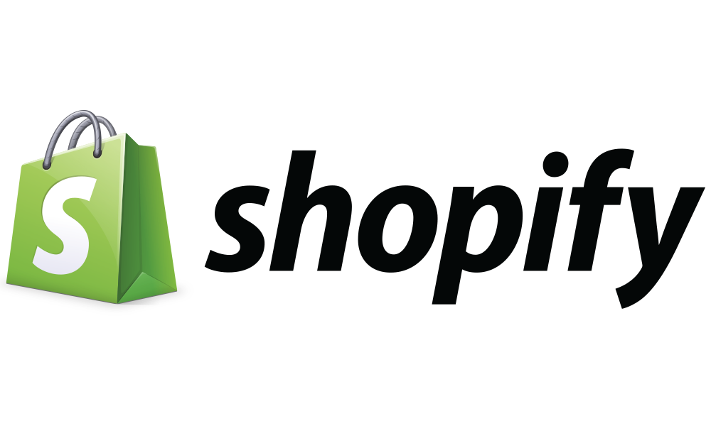 shopify-png-ecommerce-1000.png
