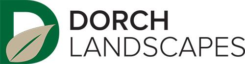 Dorch Landscapes