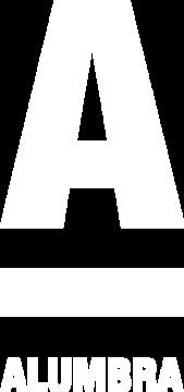 alumbra-logo-new-a86ba19e8b5477c55ca1404036b58e1c.png