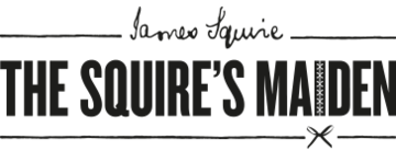 TheSquiresMaiden_LogoHorizontal_positive_364.png