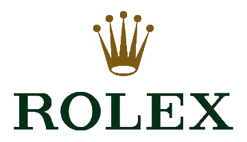 RolexPNG.png