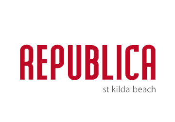 Republica-FINAL logo.png