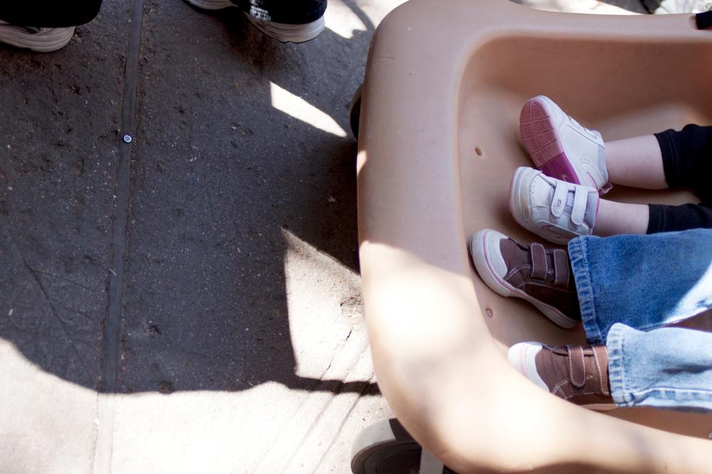 Feet in the stroller I.JPG