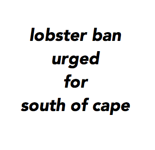 lobster ban.png
