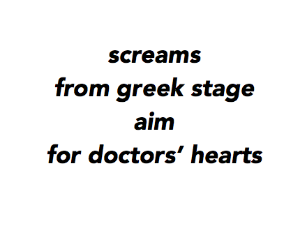 greek stage.png