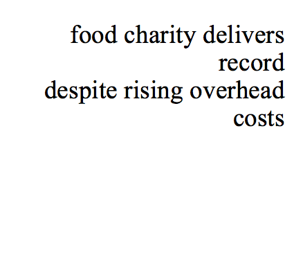 food charity.png