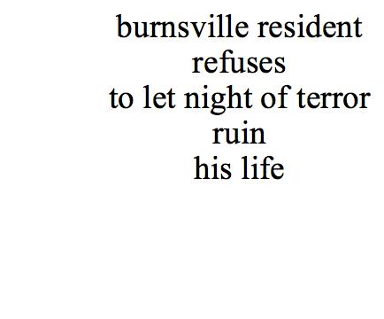 burnsville.png