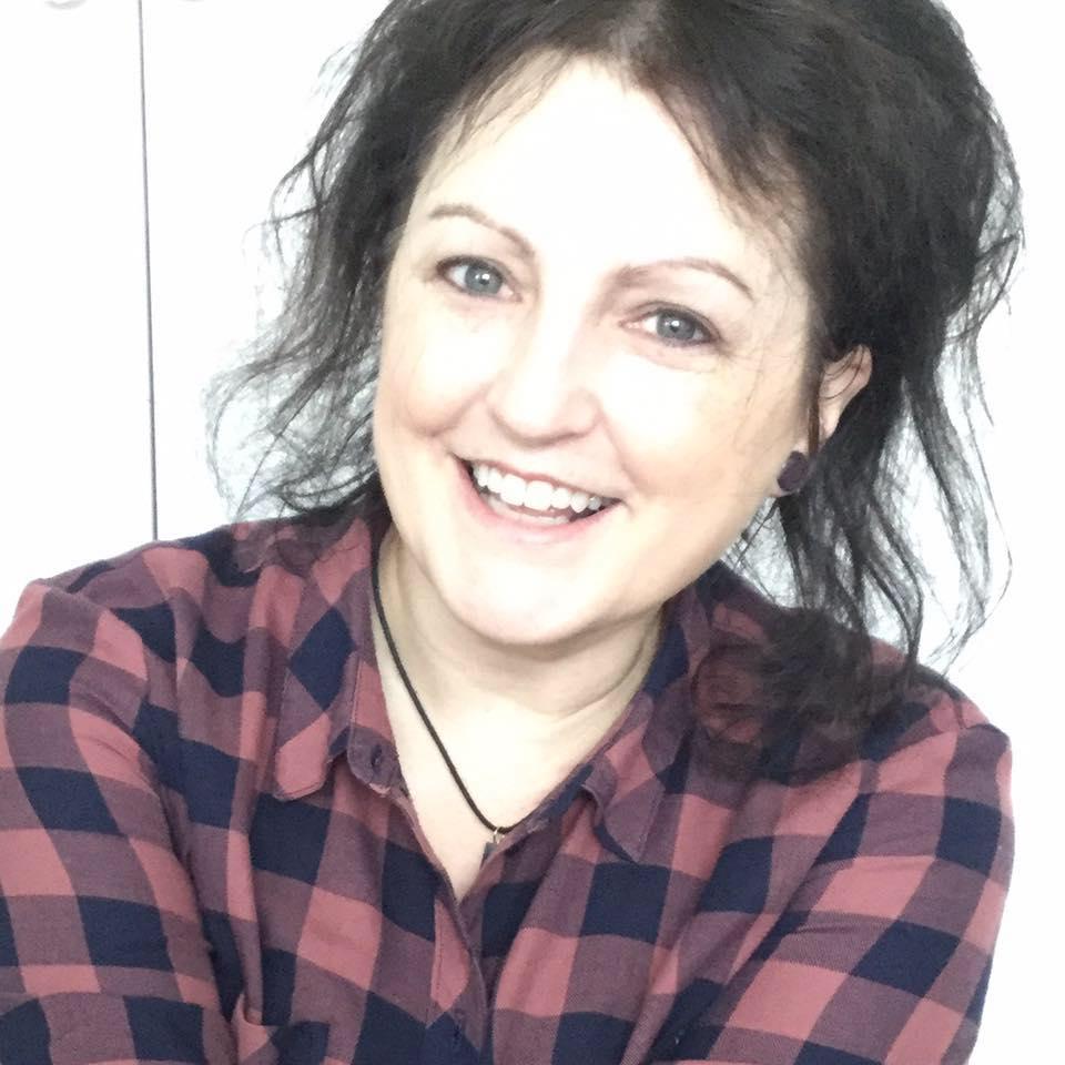 Cathy Brett.jpg