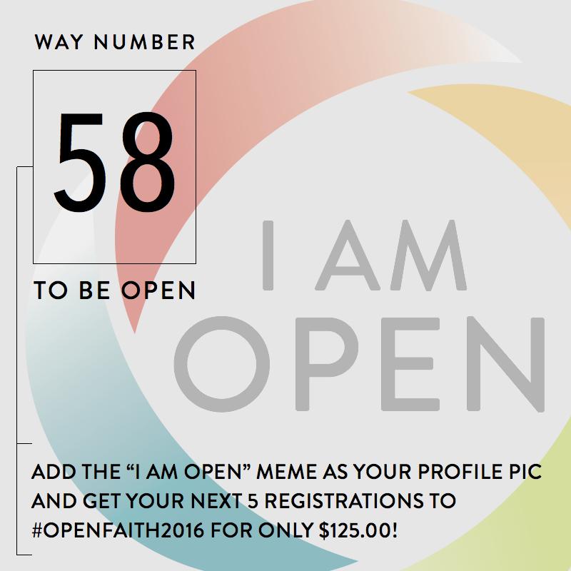 OF16 Memes.009.jpg