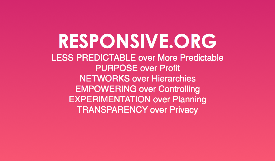 responsive_pink.png