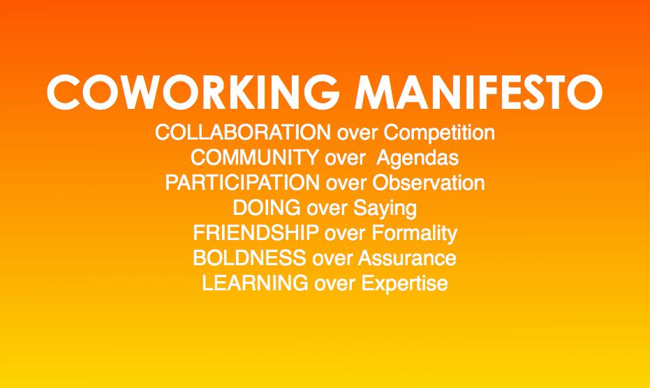 Coworking_orange.png
