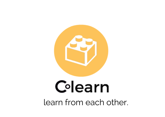 colearn.
