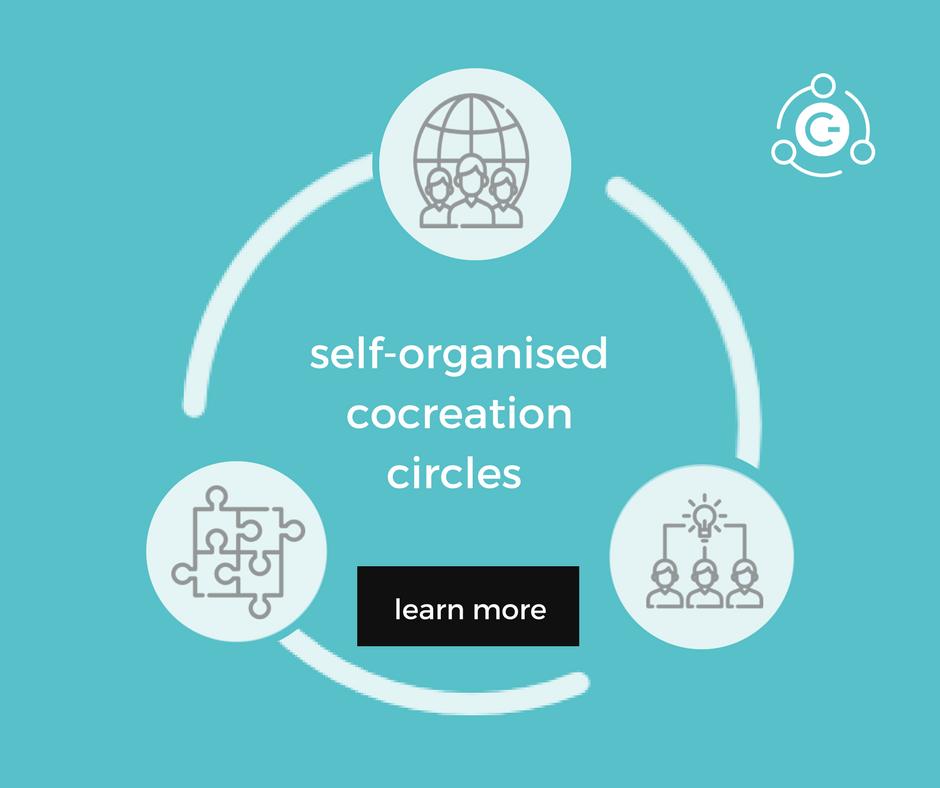 Create a Circle