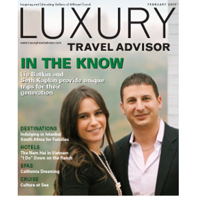 ITKE Luxury Travel Advisor Cover.png