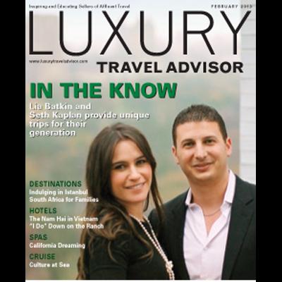 ITKE Luxury Travel Advisor Cover.png