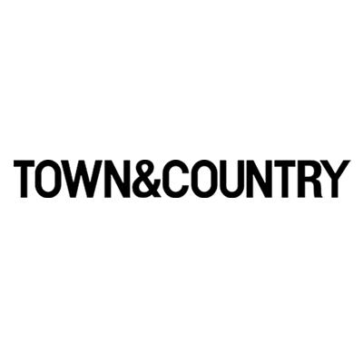 ITKE T&C Logo.png