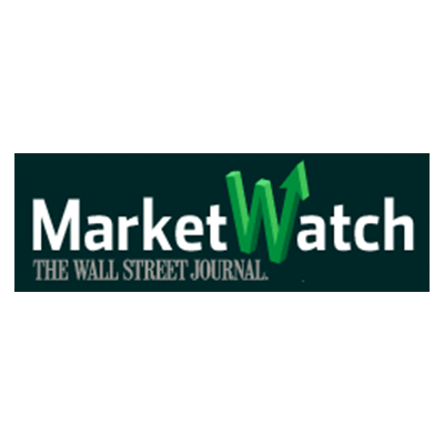 Market Watch WSJ Logo.png
