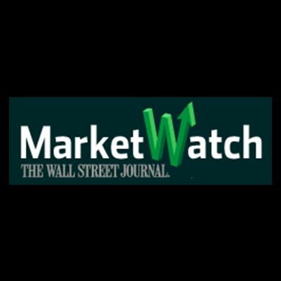 Market Watch WSJ Logo.png