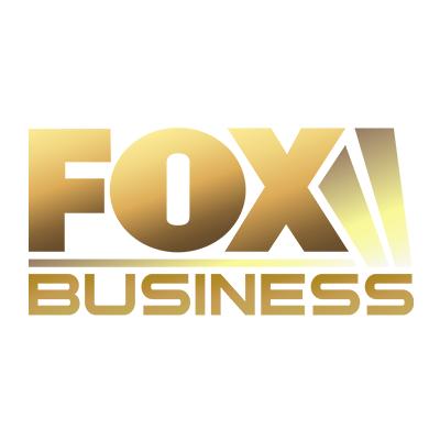 FOX Business Logo.png