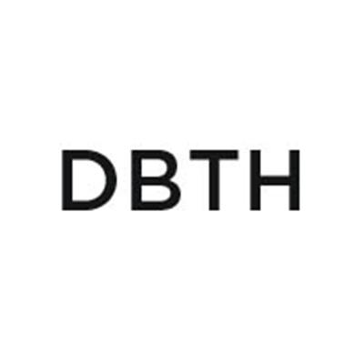 DBTH Logo.png