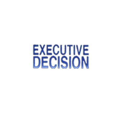 Executive Decision Logo.png