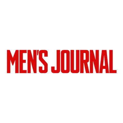 Men's Journal Logo.png