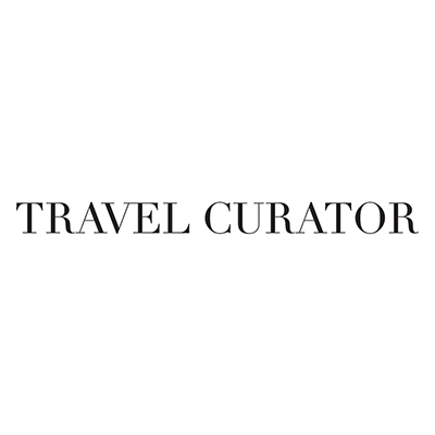 Travel Curator Logo.png