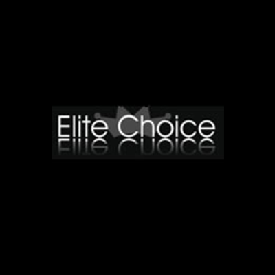 Elite Choice Logo.png