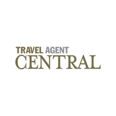 Travel Agent Central Logo.png