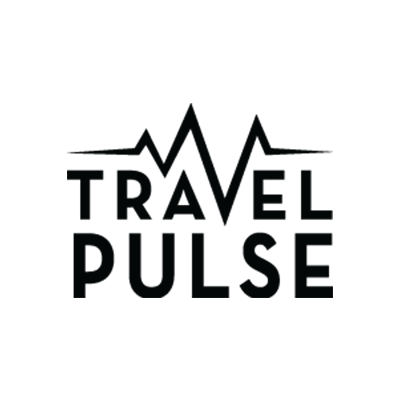 Travel Pulse Logo.png