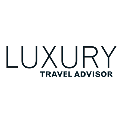 Luxury Travel Advisor Logo.png