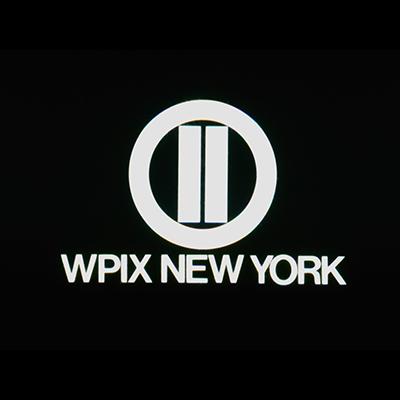 WPIX Logo.png