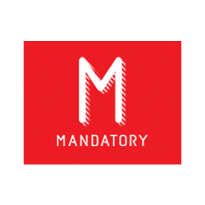 Mandatory Logo.png
