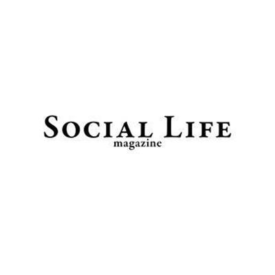 social life mag logo.png
