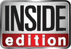 Inside_Edition_logo.png