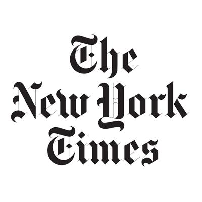ITKE NYT.png