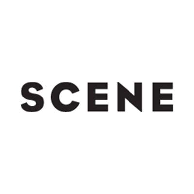 scene logo.png