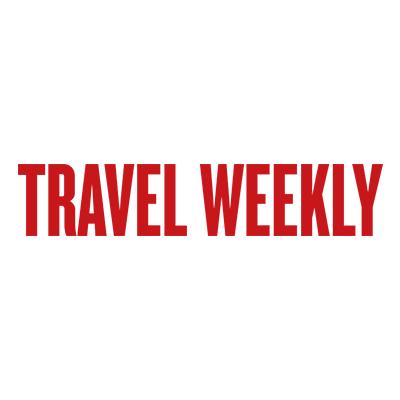 Travel Weekly Logo.png