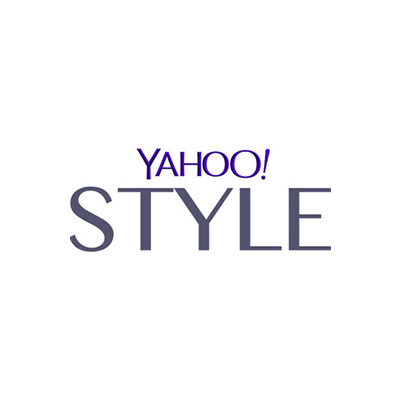 Yahoo Style Logo.png