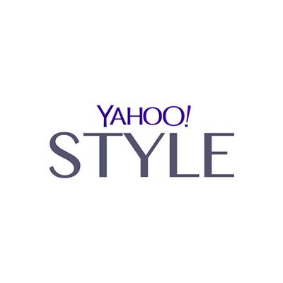 Yahoo Style Logo.png