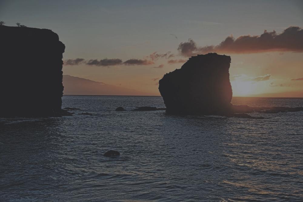 FS Lanai Sunset.png