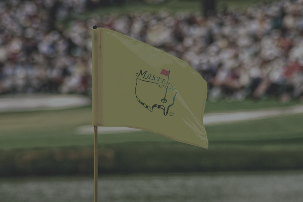 The Masters - Golf.png