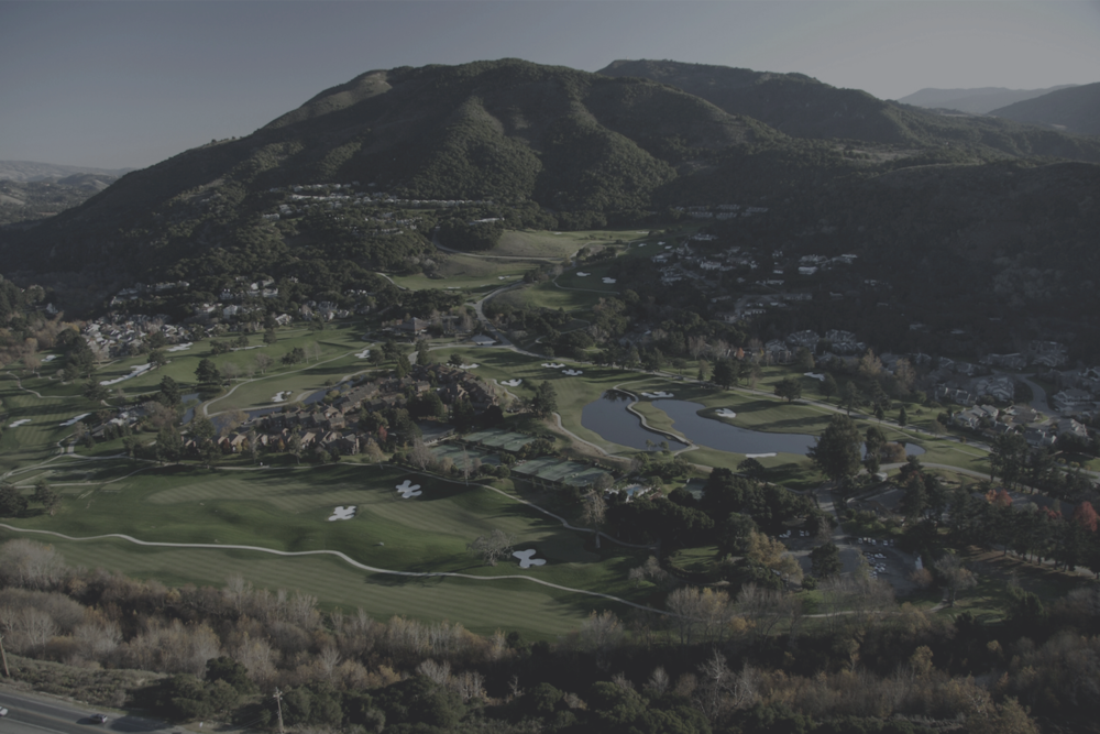 Carmel Valley Ranch Golf Aerial.png