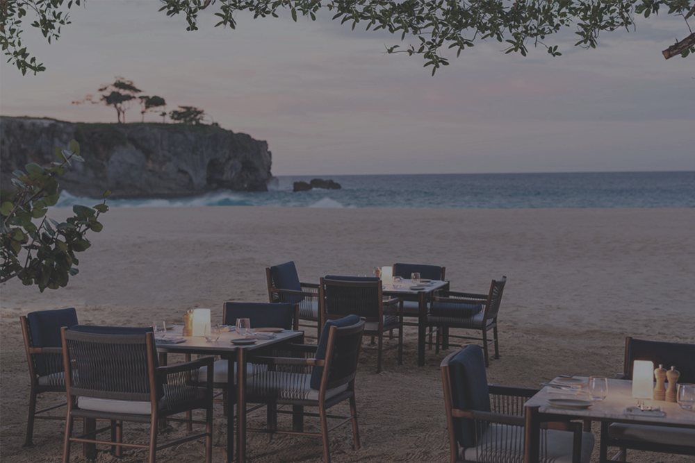 Amanera Beach Dining.png
